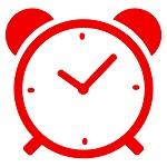 稼げる時間帯